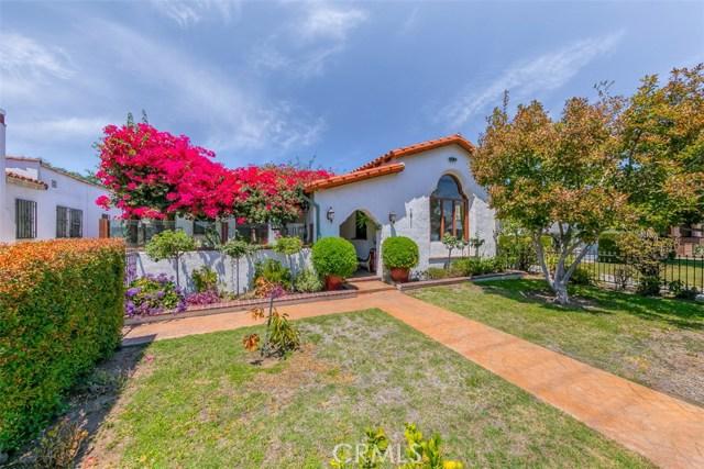 1611 S Fremont Avenue, Alhambra CA: http://media.crmls.org/medias/27cd8ebc-8bad-4e2c-af39-ee56727c6803.jpg