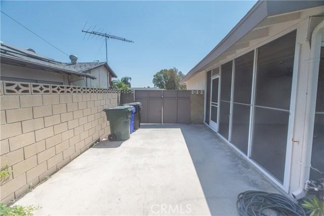 9486 Balsa Street, Rancho Cucamonga CA: http://media.crmls.org/medias/27cdecd9-944a-42db-8544-4c0876126144.jpg
