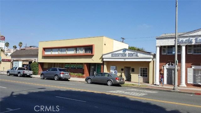 930 S Robertson Av, Los Angeles, CA 90035 Photo 11