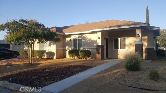 1259 Avenue H14, Lancaster, CA, 93534