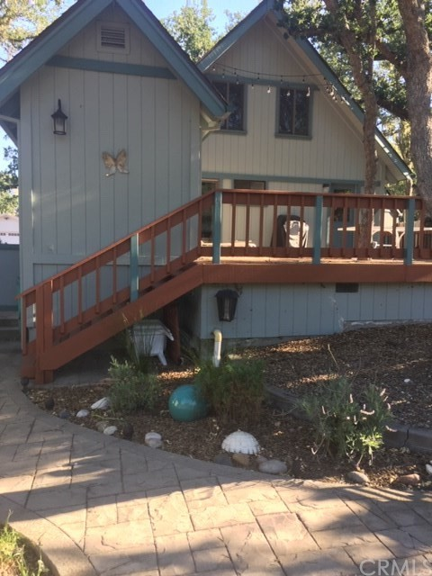 8034 Ready Rd, Bradley, CA 93426 Photo