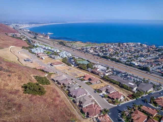 1278 Costa Brava  Pismo Beach CA