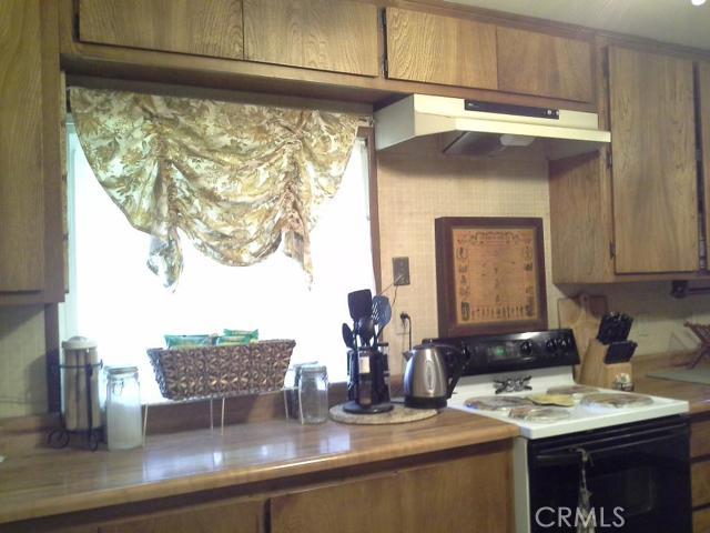 120 Shasta Street, Butte City CA: http://media.crmls.org/medias/27d24c2b-aa42-45f7-a423-fa581a99983d.jpg