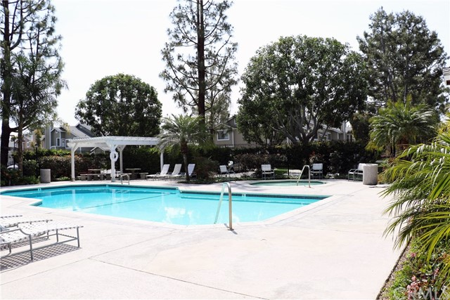 154 Monroe, Irvine, CA 92620 Photo 16