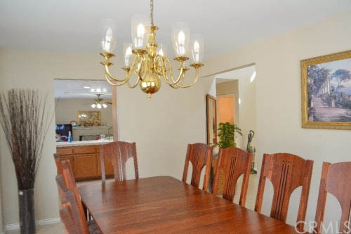 8232 Hillside Road Alta Loma, CA 91701 - MLS #: CV17219631