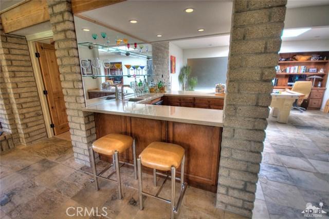 77026 Seneca Lane Indian Wells, CA 92210 - MLS #: 218012524DA