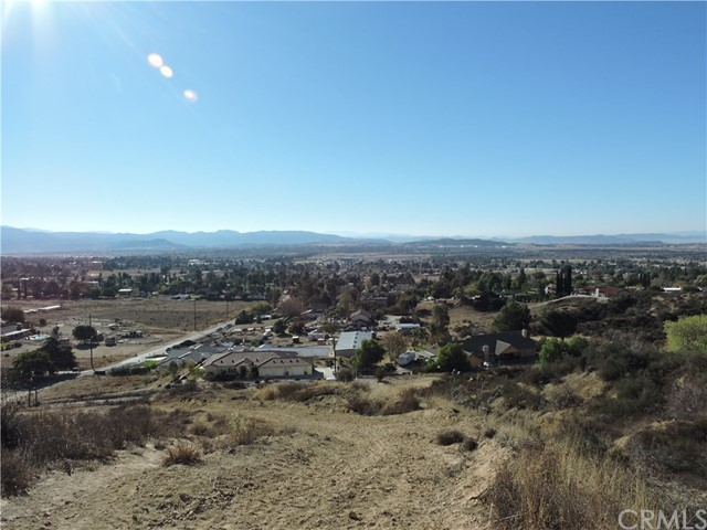 38850 Pernell Place Cherry Valley, CA 92223 - MLS #: IV17268262