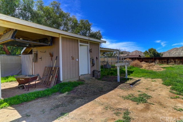 30647 9th Street Nuevo/Lakeview, CA 92567 - MLS #: SW18143289
