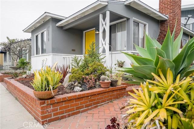 5829 E 2nd St, Long Beach, CA 90803 Photo 1