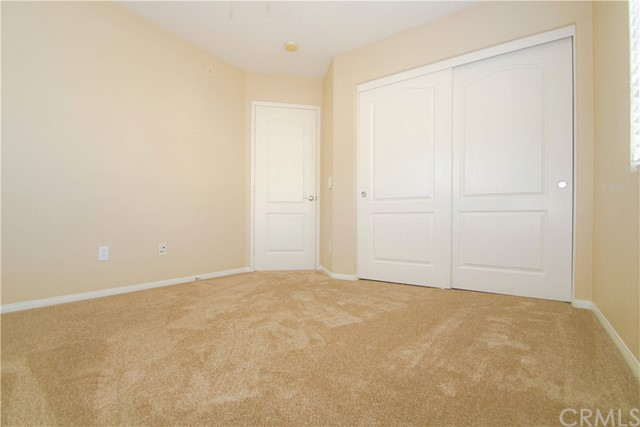 29202 Portland Ct, Temecula, CA 92591 Photo 17