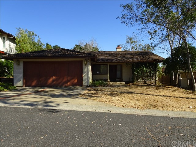 3252 Johnson Avenue, San Luis Obispo, CA 93401