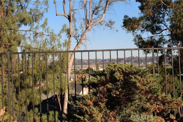 19616 Vista Hermosa Drive Walnut, CA 91789 - MLS #: CV18264354
