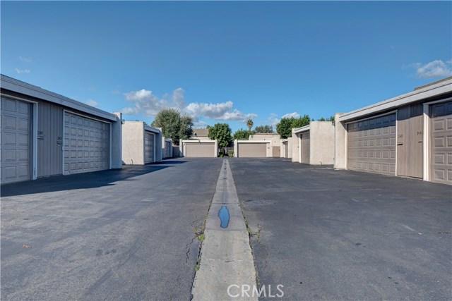2142 W York Cr, Anaheim, CA 92804 Photo 25