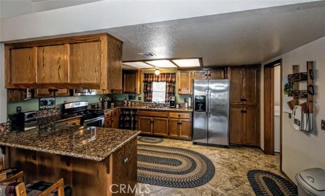 7072 Armanta Road Oak Hills, CA 92344 - MLS #: OC18188344