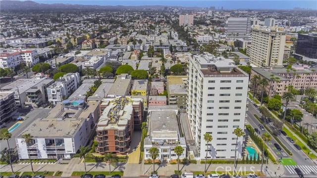1045 Ocean Avenue, Santa Monica CA: http://media.crmls.org/medias/27dc9cb4-7412-42b5-82c6-c8fa8a537be9.jpg