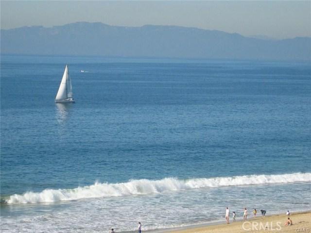 2312 Ruhland Ave 2, Redondo Beach, CA 90278 photo 24