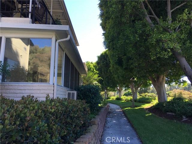3306 Via Carrizo, Laguna Woods CA: http://media.crmls.org/medias/27dddd0a-d6aa-43b2-980c-9cf98b362cda.jpg