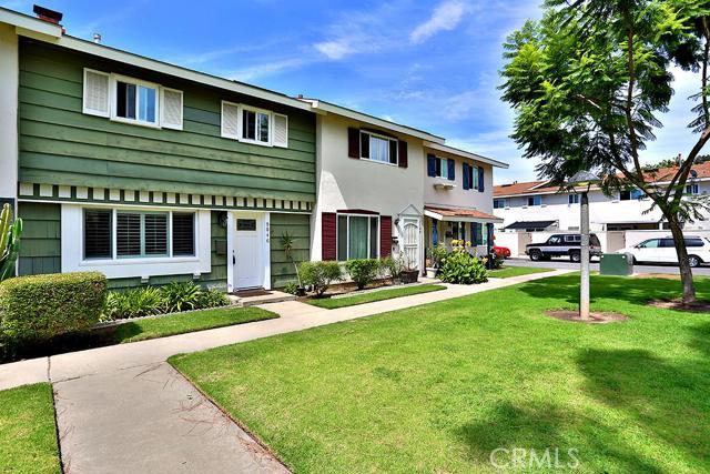 9846 Argyle Drive Huntington Beach, CA 92646 is listed for sale as MLS Listing OC16126031