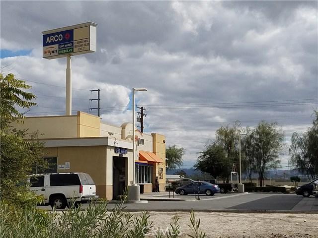 0 S I Street, San Bernardino CA: http://media.crmls.org/medias/27df384b-52b2-4daa-9064-cefff436e882.jpg