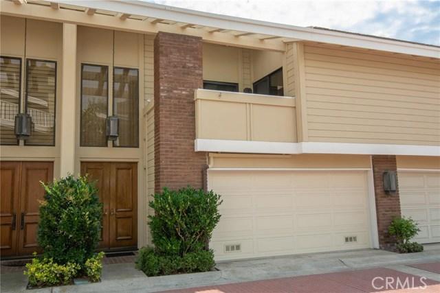 1025 Bayside Cove  Newport Beach, CA 92660