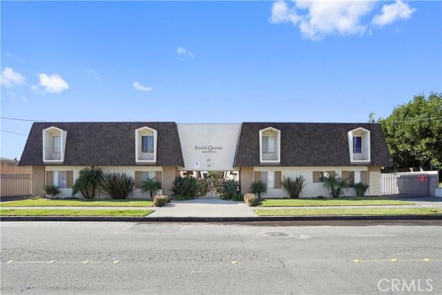 927 S Webster Av, Anaheim, CA 92804 Photo 1
