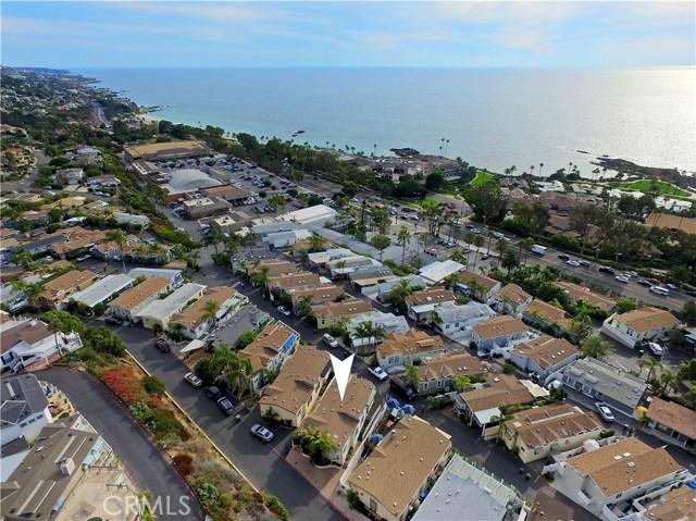 30802 Coast G4, Laguna Beach, CA, 92651