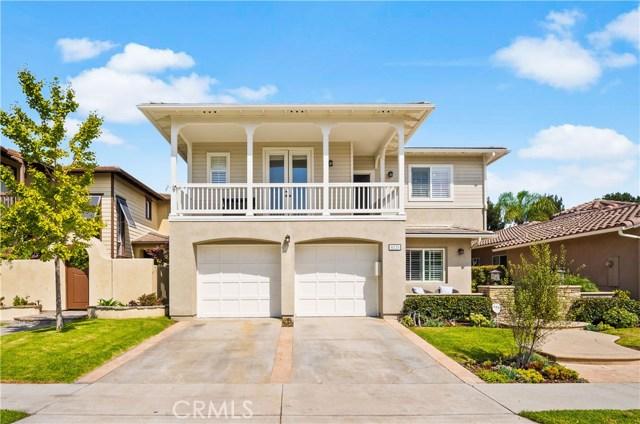 Photo of 6721 Brentwood Drive, Huntington Beach, CA 92648