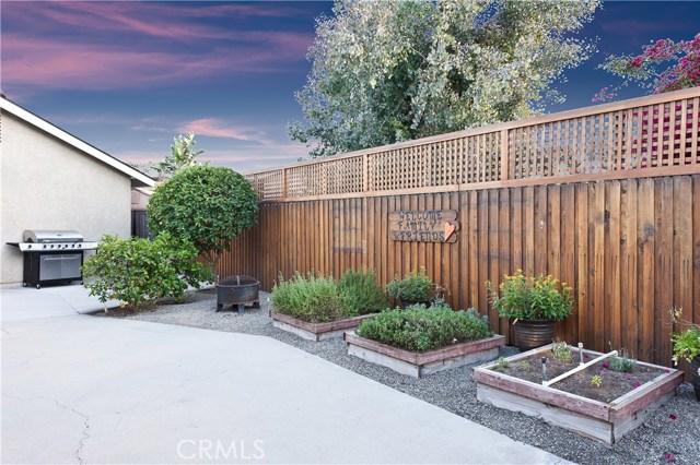 2200 E Briarvale Av, Anaheim, CA 92806 Photo 28