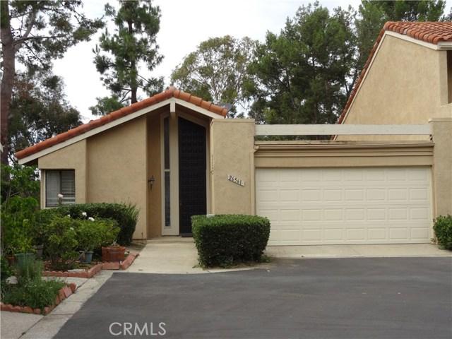 26561 Lucinda Mission Viejo, CA 92691 - MLS #: OC18268151