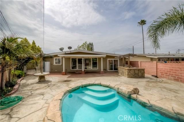 210 N Clark Terrace, Anaheim, CA 92806 Photo 23