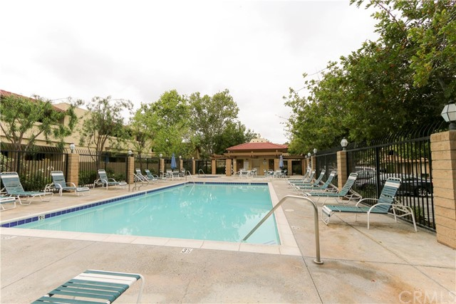 21304 Tupelo Lane Unit 3 Lake Forest, CA 92630 - MLS #: OC18129508