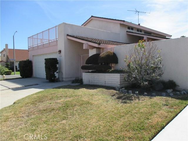 5542 Fir Circle La Palma, CA 90623 - MLS #: WS18057126