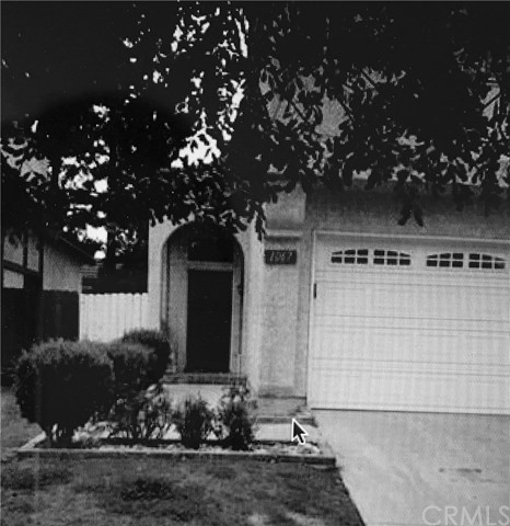 Single Family Home for Rent at 1067 2nd Avenue N Covina, California 91722 United States