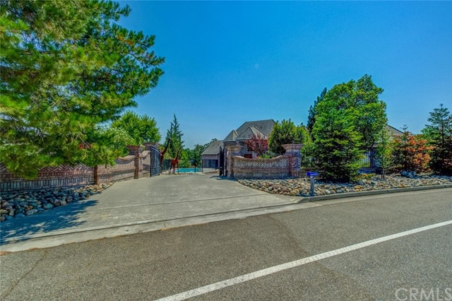 22599 Adobe Road, Red Bluff, CA 96080