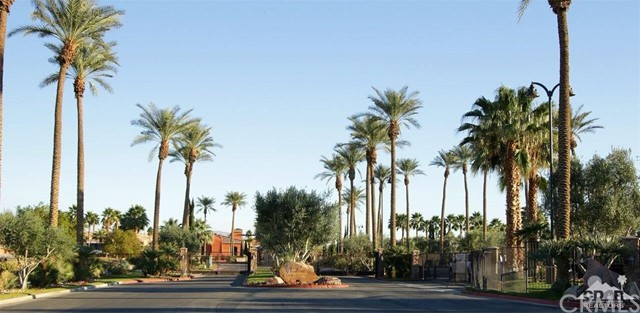 86153 Arrowood Avenue, Coachella CA: http://media.crmls.org/medias/27e92123-4a9d-4e64-ab53-38f0bc2750b8.jpg