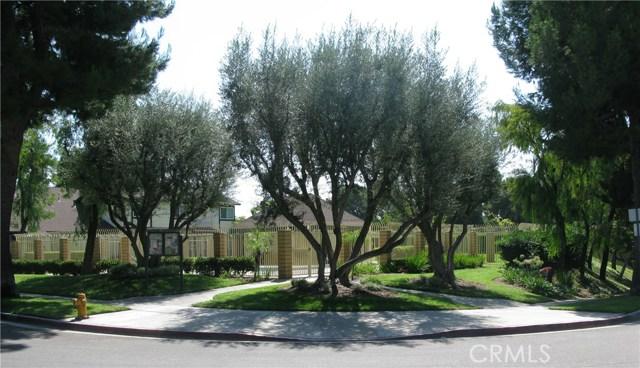 1788 N Willow Woods Dr, Anaheim, CA 92807 Photo 2
