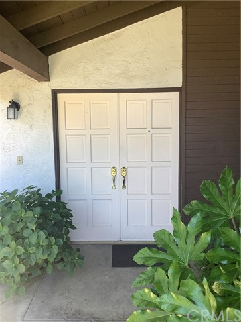 6904 Ranch House Road, Bakersfield CA: http://media.crmls.org/medias/27ead087-e8cf-4a45-aa55-875ec95d5473.jpg