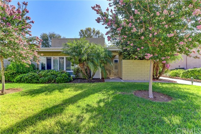 , CA  is listed for sale as MLS Listing OC17199951