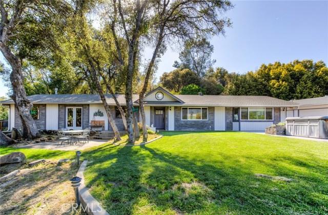 50066 Leaning Pine Ln, Oakhurst, CA 93644 Photo