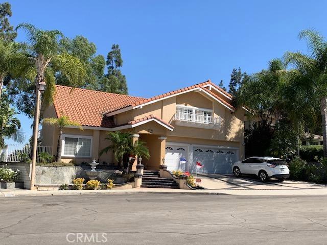 Photo of 110 S Avenida Felipe, Anaheim Hills, CA 92807