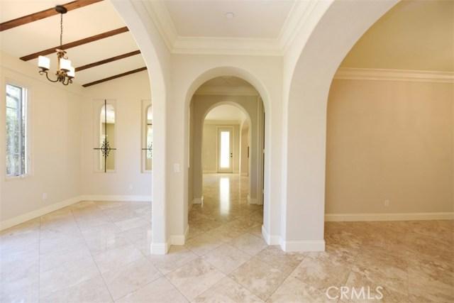 38 Tall Hedge Irvine, CA 92603 - MLS #: PW18181342
