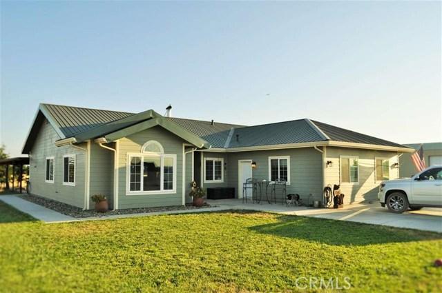11399 Powerline Road, Red Bluff, CA 96080