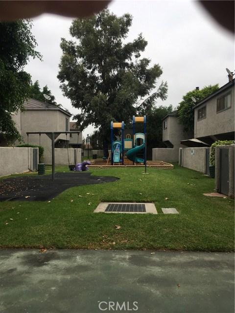 1680 Puente Avenue, Baldwin Park CA: http://media.crmls.org/medias/27f12727-da27-4eb2-a58f-e9c8f26c10ea.jpg