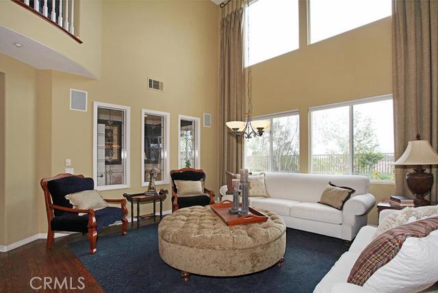 Single Family Home for Sale at 3940 Whistle Train Road Brea, California 92823 United States