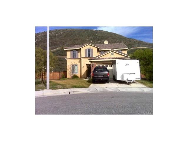 36569 Walden Lane, Murrieta, CA 92563