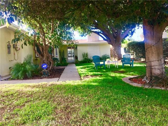 9147 Geyser Northridge, CA 91324 - MLS #: PW18255363
