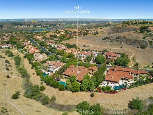 Photo of 66 Canyon Creek, Irvine, CA 92603