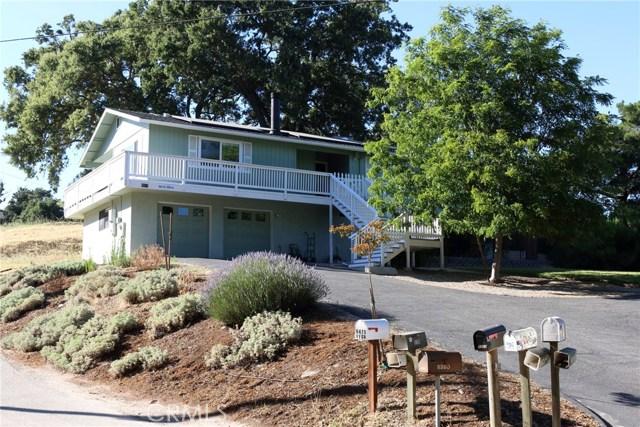 5615 Vega Avenue, Atascadero, CA 93422