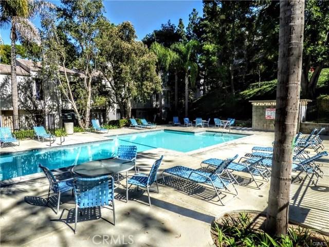 3607 W Hidden Lane, Rolling Hills Estates CA: http://media.crmls.org/medias/27f5a0e8-3666-4d00-bdc2-9d91fd710e71.jpg