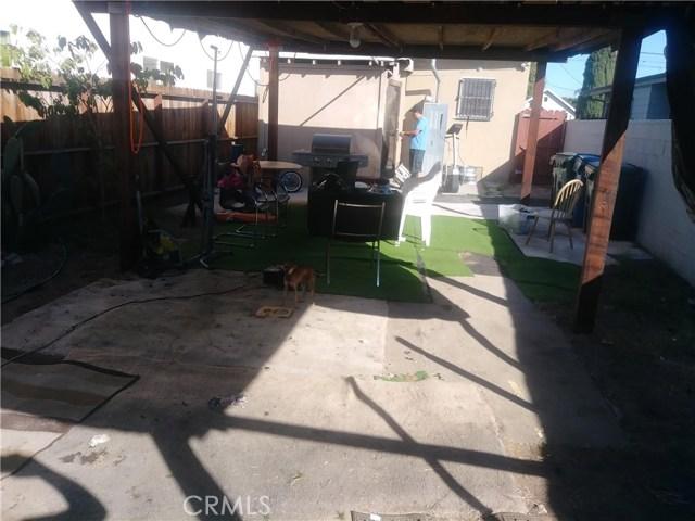 8127 Lou Dillon Av, Los Angeles, CA 90001 Photo 10